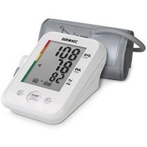 misuratori di pressione Duronic