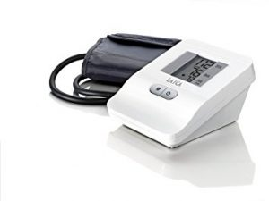 Migliori misuratori di pressione LAICA