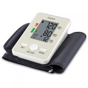 Migliori misuratori di pressione da braccio