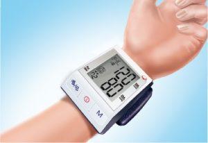 Migliori misuratori di pressione digitali