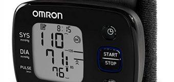 OMRON MIT Precision 5: recensione e opinioni