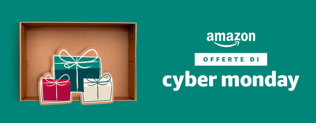 Offerte Misuratore di Pressione Cyber Monday 2019