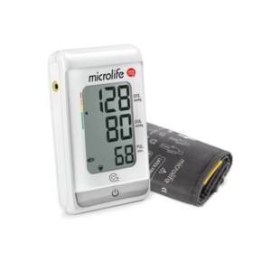 Migliori misuratori di pressione con rilevazione della fibrillazione atriale
